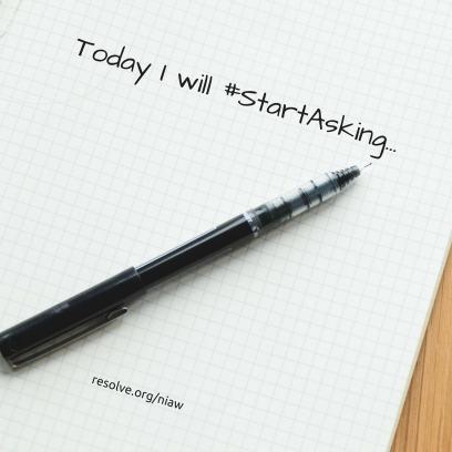today-i-will-startasking.jpg