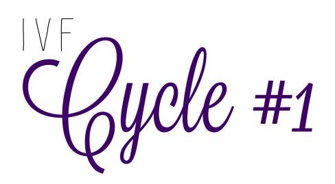cycle 1